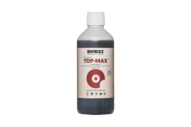 Top·Max